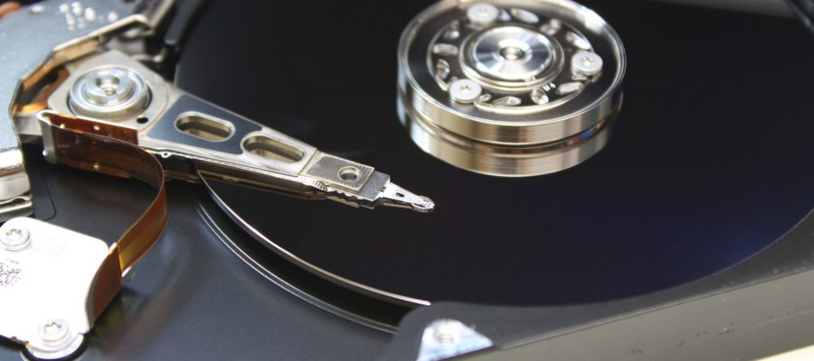 Hard Disk Hard Hdd Hard Drive Pc